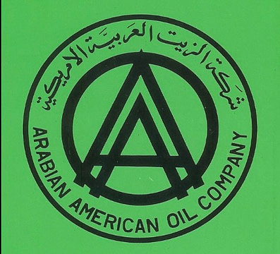 Arab American Oil Company (ARAMCO)
