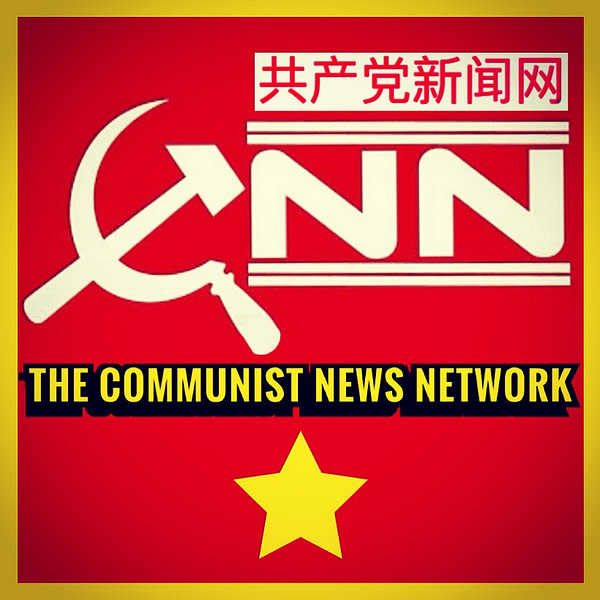 Communisr News Network