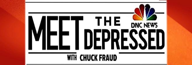 Chuck Fraud