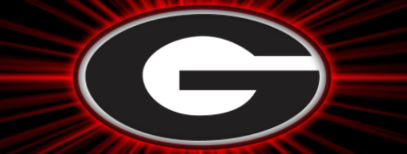UGA Sexual Guidance During COVID
