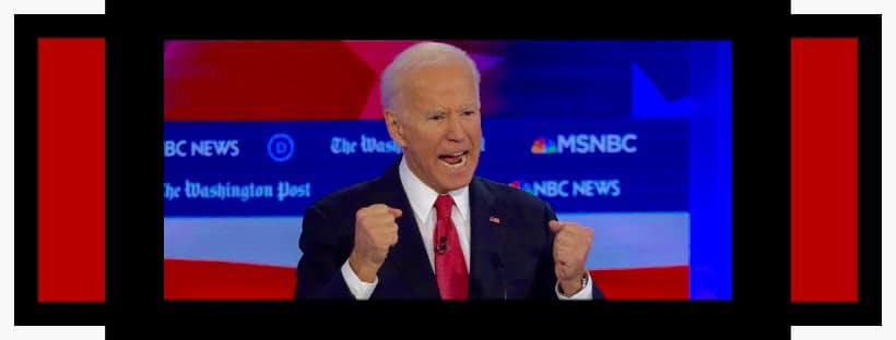 Joe Biden Ukraine Video