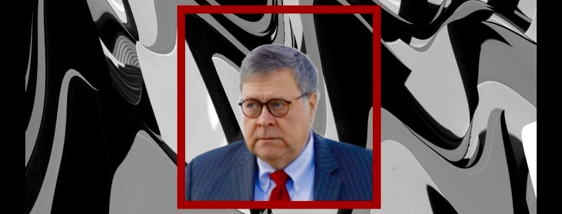 Barr Attack Letter Hoax