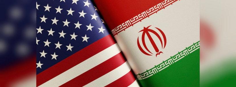 Iran and Us