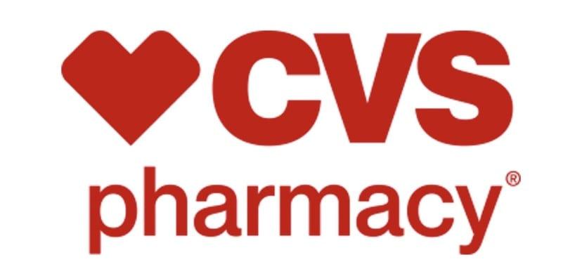 Boycott CVS
