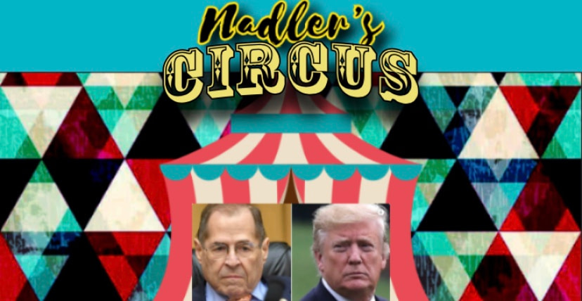Jerry Nadler Congress
