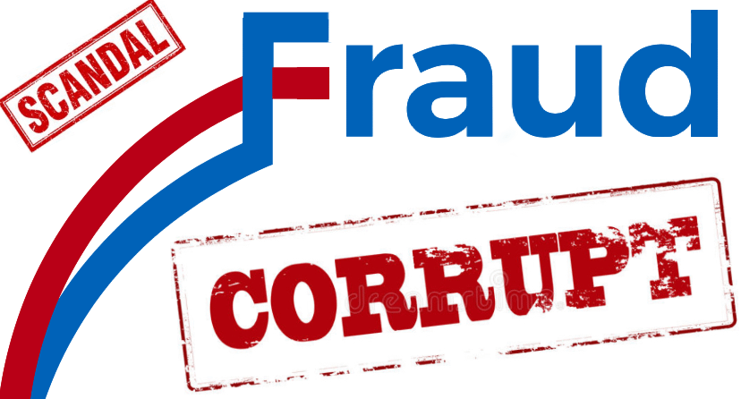 2020 Election Fraud