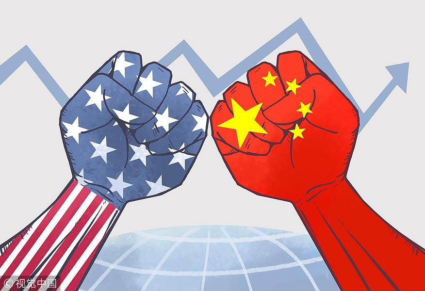 China and Trade